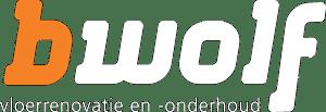logo-bwolf
